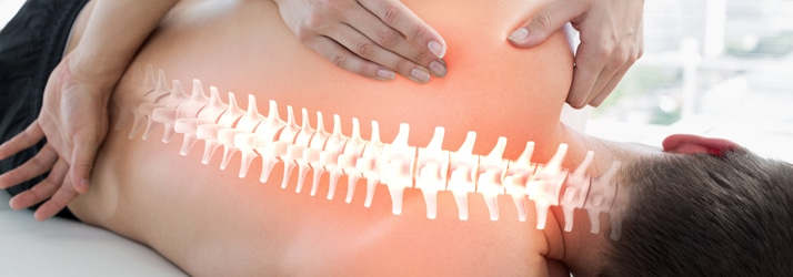 Chiropractic Groton CT Chiropractic Care