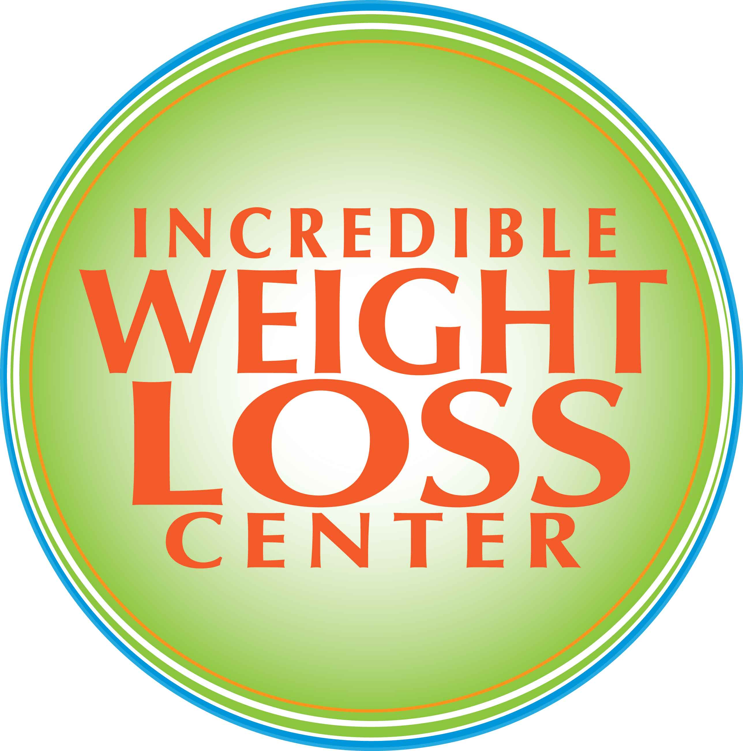 Chiropractic Groton CT Weight Loss Program
