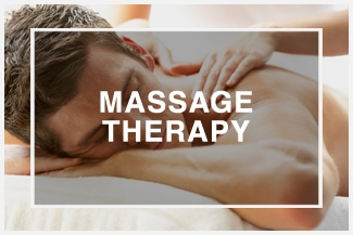 Chiropractic Groton CT Massage Therapy