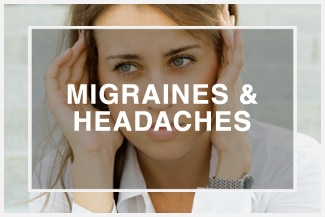 Chiropractic Groton CT Migraines and Headaches
