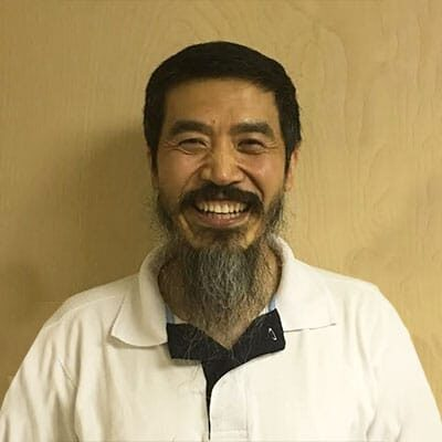 Chiropractic Groton CT Dr. Huang Zhang PhD, LAc